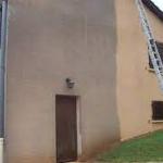 "Source ""toitures façades nettoyage"""